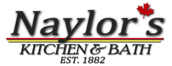 Naylor's Kitchen & Bath